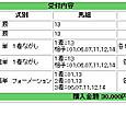 2013/06/15  阪神07R