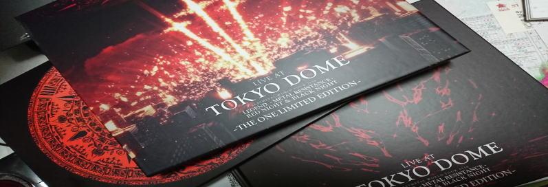 Babymetal_tokyo